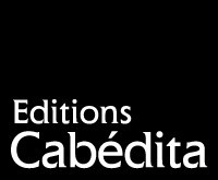 Cabedita