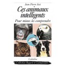 CES ANIMAUX INTELLIGENTS