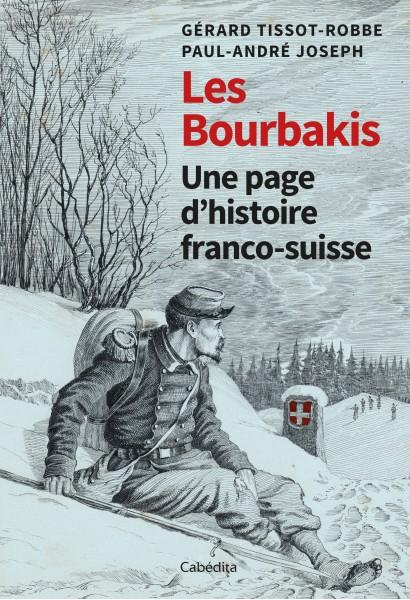 LES BOURBAKIS