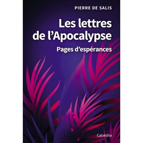 LES LETTRES DE L'APOCALYPSE