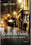 QUARANTAINE