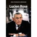 LUCIEN ROSE