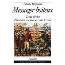 MESSAGER BOÎTEUX