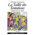 LA VALLÉE DES TENTATIONS