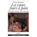 LES VIEUX FOURS À PAIN