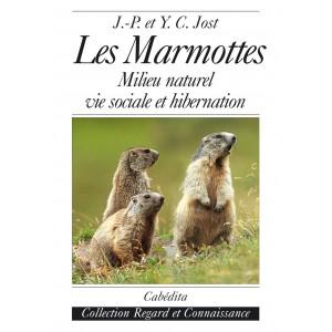 LES MARMOTTES/9D