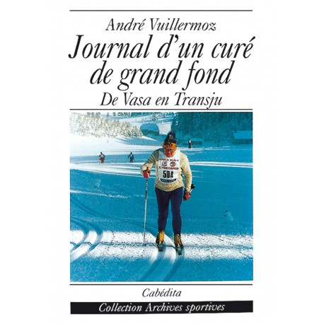 JOURNAL D´UN CURÉ DE GRAND FOND