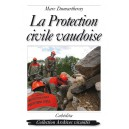 LA PROTECTION CIVILE VAUDOISE