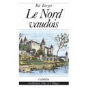 LE NORD VAUDOIS