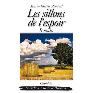 LES SILLONS DE L'ESPOIR/2bisD