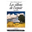LES SILLONS DE L'ESPOIR