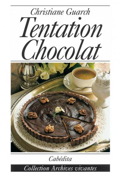 TENTATION CHOCOLAT