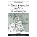 WILLIAM FRANCKEN - MÉDECIN DE CAMPAGNE