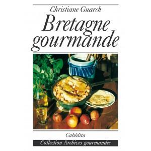 BRETAGNE GOURMANDE/15C
