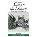 AUTOUR DU LÉMAN