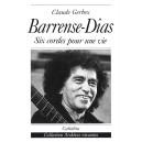 BARRENSE-DIAS