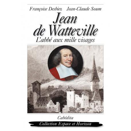 JEAN DE WATTEVILLE