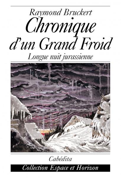 CHRONIQUE D'UN GRAND FROID