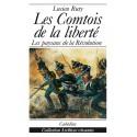 LES COMTOIS DE LA LIBERTÉ