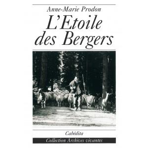 L'ÉTOILE DES BERGERS/11C