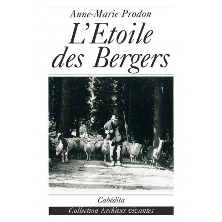 L'ÉTOILE DES BERGERS