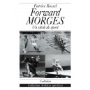 FORWARD MORGES