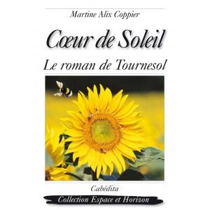 CŒUR DE SOLEIL/2TD
