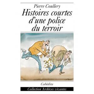 HISTOIRES COURTES D'UNE POLICE DU TERROIR/3D