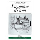 LA CONTRÉE D'ORON