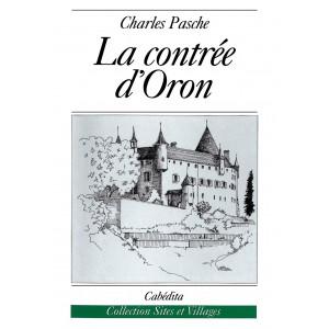 LA CONTRÉE D'ORON/19C