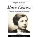 MARIE-CLARISSE