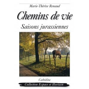 CHEMINS DE VIE/1bisB