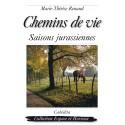 CHEMINS DE VIE
