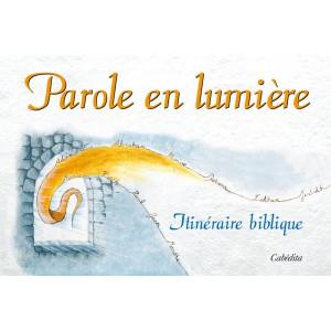 PAROLE EN LUMIÈRE/2bisD