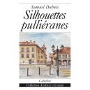 SILHOUETTES PULLIÉRANES