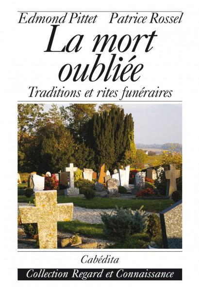 LA MORT OUBLIÉE