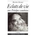 ÉCLATS DE VIE - AUX PRÉALPES VAUDOISES
