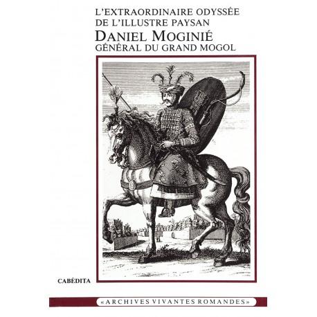 L'EXTRAORDINAIRE ODYSSÉE