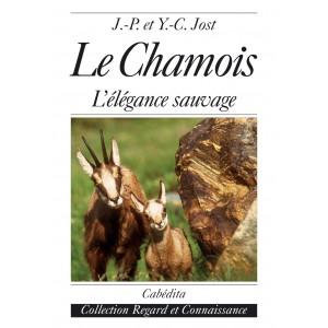 LE CHAMOIS/9C