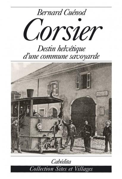CORSIER