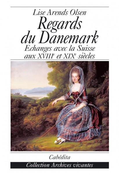 REGARDS DU DANEMARK
