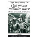 PATRIMOINE MILITAIRE SUISSE