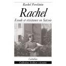 RACHEL - EXODE ET RÉSISTANCE EN SAVOIE