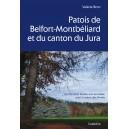 PATOIS DE BELFORT-MONTBÉLIARD ET DU CANTON DU JURA