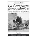LA CAMPAGNE FRANC-COMTOISE