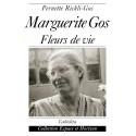 MARGUERITE GOS