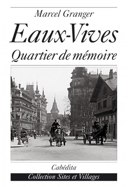 EAUX-VIVES