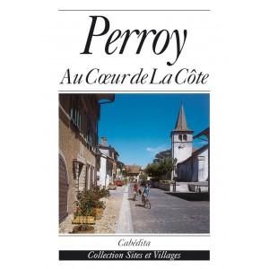 PERROY - AU COEUR DE LA CÔTE/19D