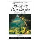 VOYAGE AU PAYS DES FÉES