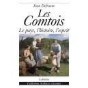 LES COMTOIS